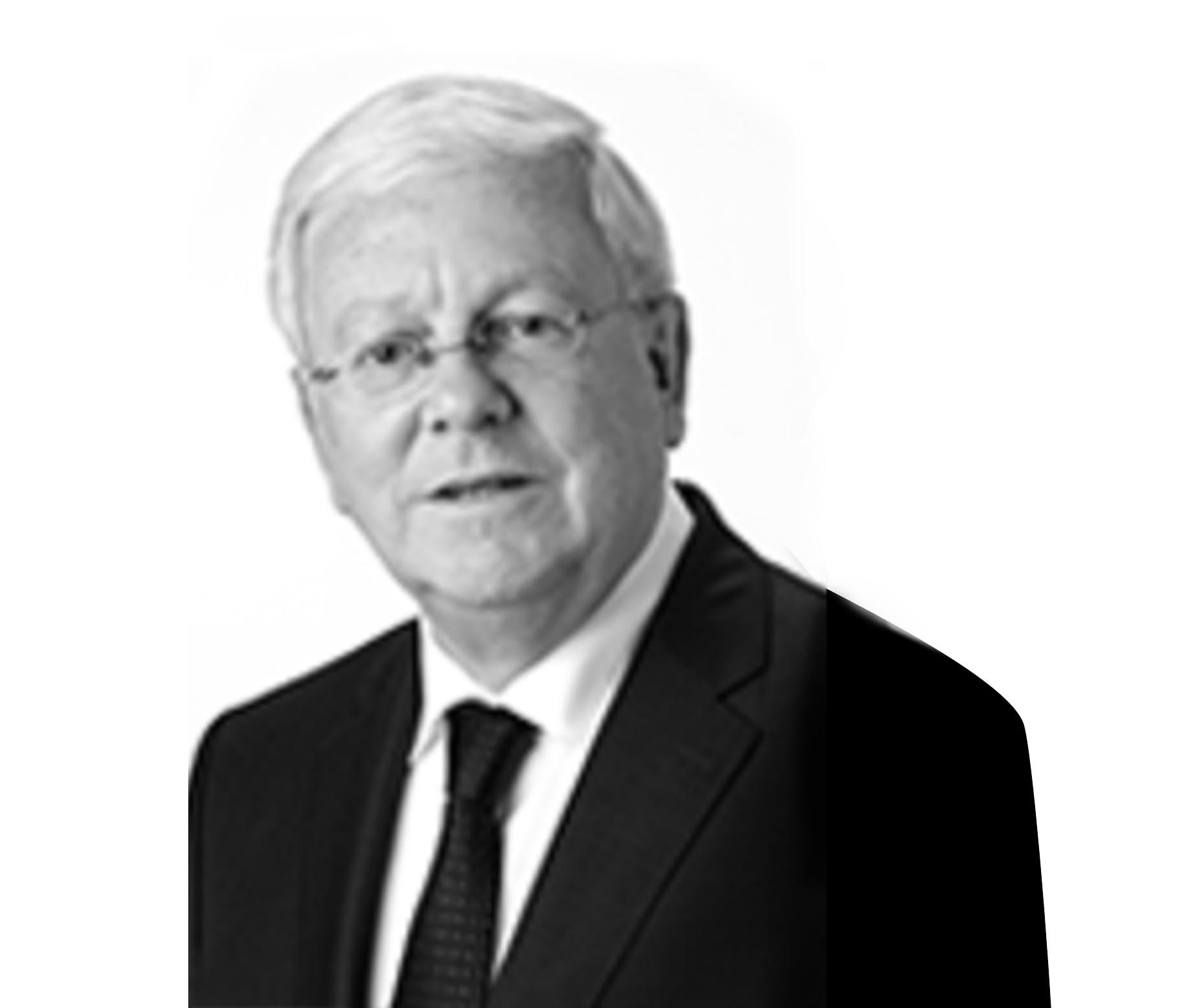 Joop Michel